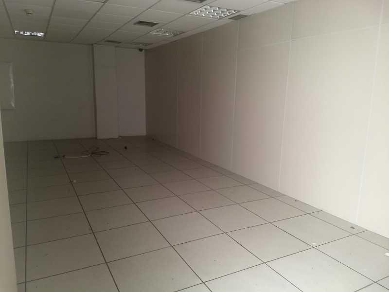 IMG_20190808_091658841 - alugo prédio comercial no centro - WCPR00015 - 8