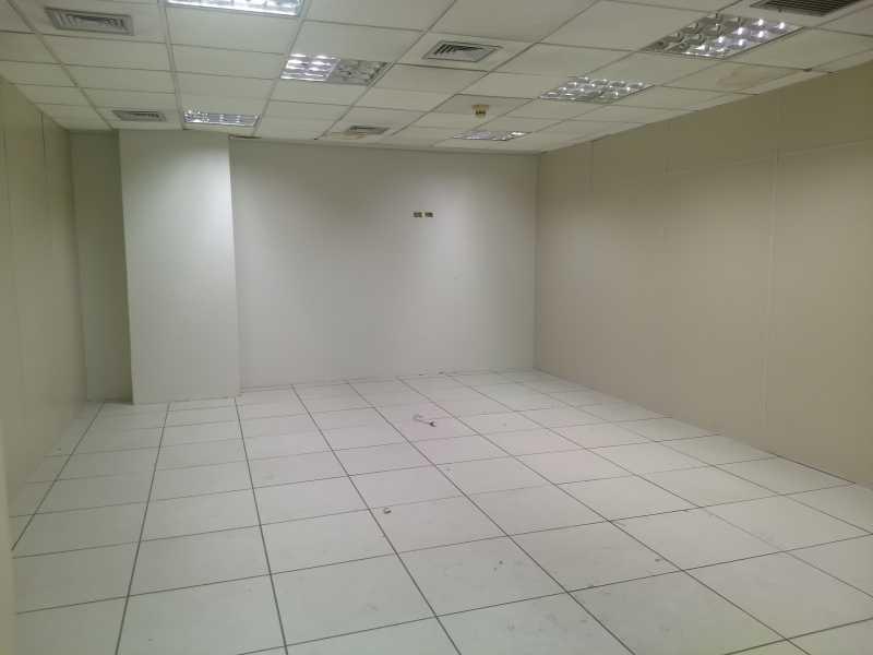 IMG_20190808_091731263 - alugo prédio comercial no centro - WCPR00015 - 10