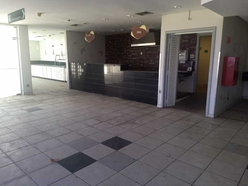 IMG_20190808_091905518 - alugo prédio comercial no centro - WCPR00015 - 12