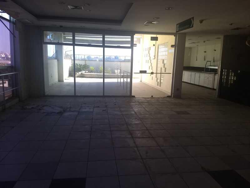IMG_20190808_091910115 - alugo prédio comercial no centro - WCPR00015 - 13
