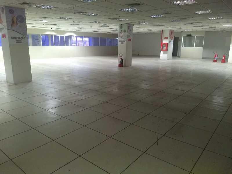IMG_20190808_092103737 - alugo prédio comercial no centro - WCPR00015 - 14
