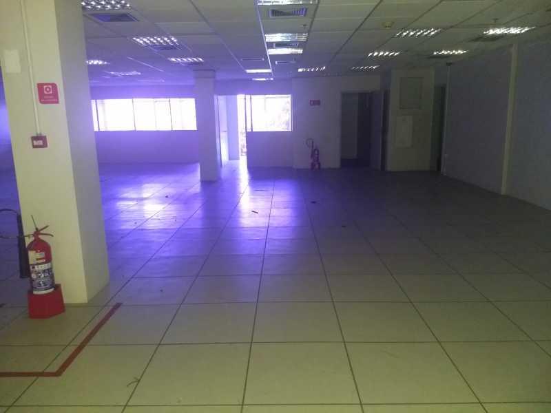 IMG_20190808_092111690 - alugo prédio comercial no centro - WCPR00015 - 15