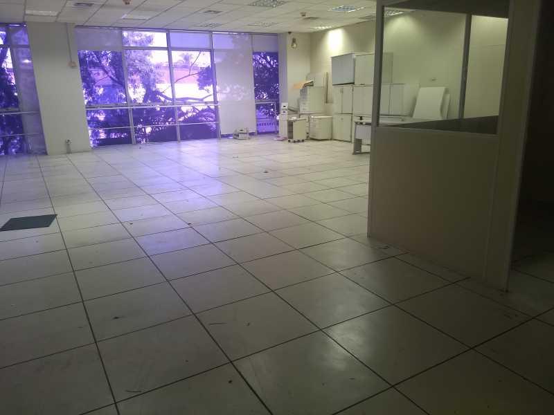IMG_20190808_092226730 - alugo prédio comercial no centro - WCPR00015 - 16