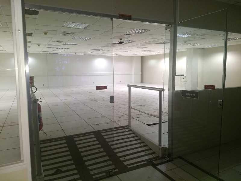 IMG_20190808_092247471 - alugo prédio comercial no centro - WCPR00015 - 18