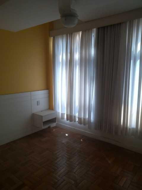WhatsApp Image 2019-08-21 at 1 - Vendo Apartamento Tijuca - WCAP20319 - 3