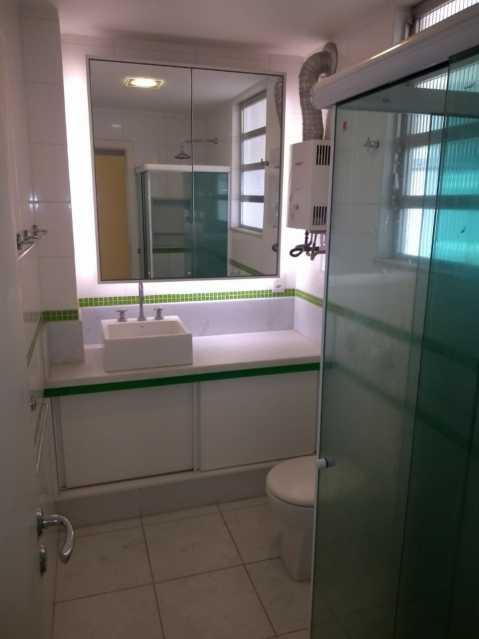 WhatsApp Image 2019-08-21 at 1 - Vendo Apartamento Tijuca - WCAP20319 - 5