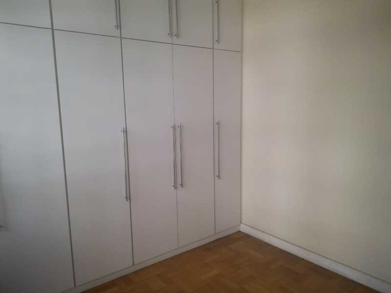 WhatsApp Image 2019-08-21 at 1 - Vendo Apartamento Tijuca - WCAP20319 - 8