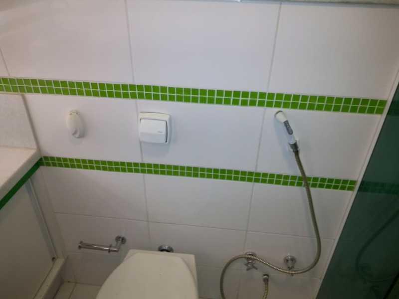 WhatsApp Image 2019-08-21 at 1 - Vendo Apartamento Tijuca - WCAP20319 - 15