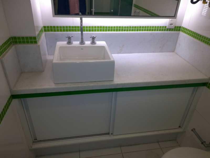 WhatsApp Image 2019-08-21 at 1 - Vendo Apartamento Tijuca - WCAP20319 - 18