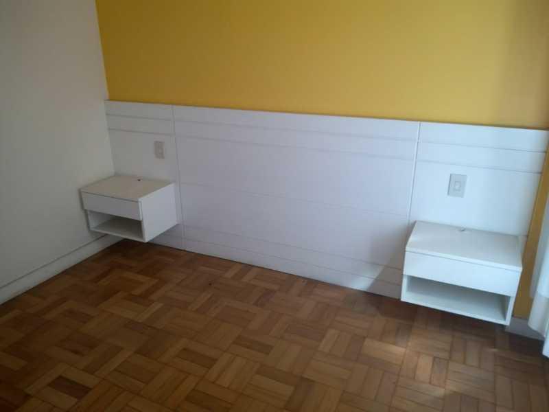 WhatsApp Image 2019-08-21 at 1 - Vendo Apartamento Tijuca - WCAP20319 - 21