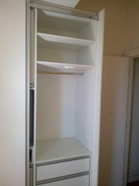 WhatsApp Image 2019-08-21 at 1 - Vendo Apartamento Tijuca - WCAP20319 - 22