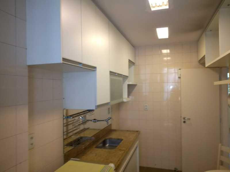 WhatsApp Image 2019-08-21 at 1 - Vendo Apartamento Tijuca - WCAP20319 - 24