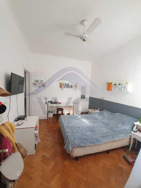 WhatsApp Image 2021-04-07 at 1 - Apartamento 2 quartos à venda Alto da Boa Vista, Rio de Janeiro - R$ 450.000 - WCAP20322 - 9