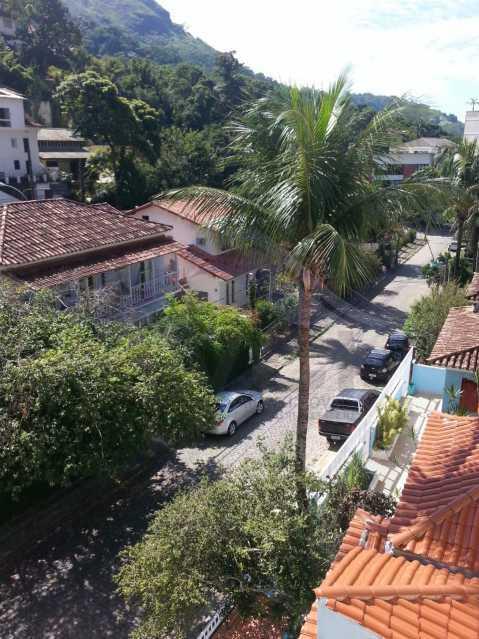 WhatsApp Image 2021-04-07 at 1 - Apartamento 2 quartos à venda Alto da Boa Vista, Rio de Janeiro - R$ 450.000 - WCAP20322 - 3