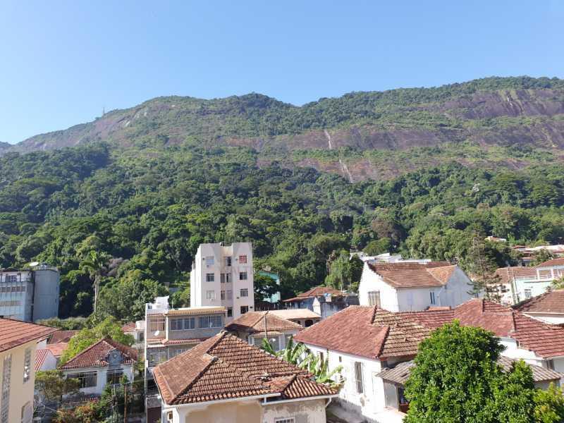 WhatsApp Image 2021-04-07 at 1 - Apartamento 2 quartos à venda Alto da Boa Vista, Rio de Janeiro - R$ 450.000 - WCAP20322 - 21