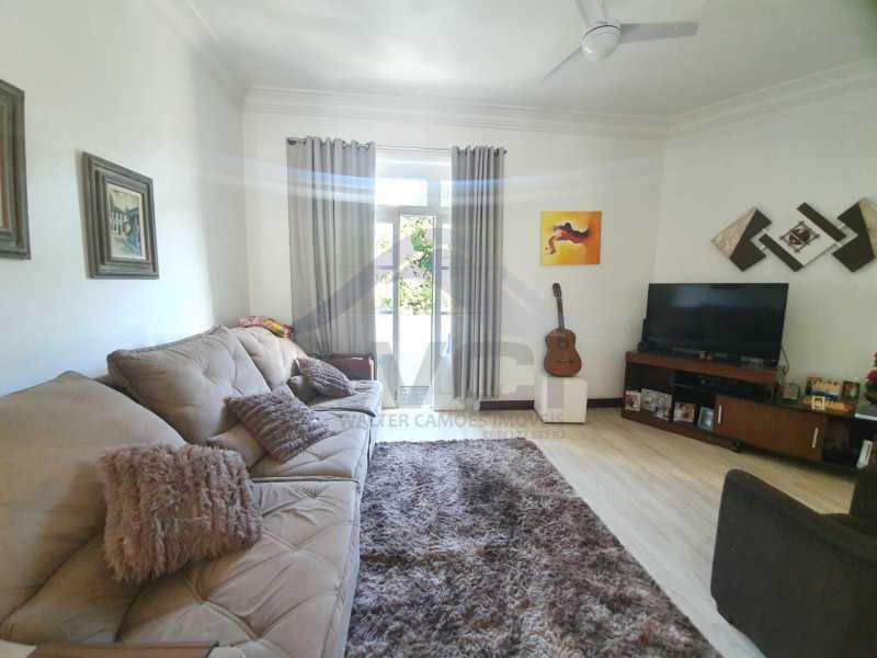 WhatsApp Image 2021-04-07 at 1 - Apartamento 2 quartos à venda Alto da Boa Vista, Rio de Janeiro - R$ 450.000 - WCAP20322 - 5