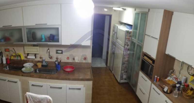 WhatsApp Image 2020-12-06 at 0 - Vendo imóvel na Rua Lúcio de Mendonça - WCAP40049 - 4