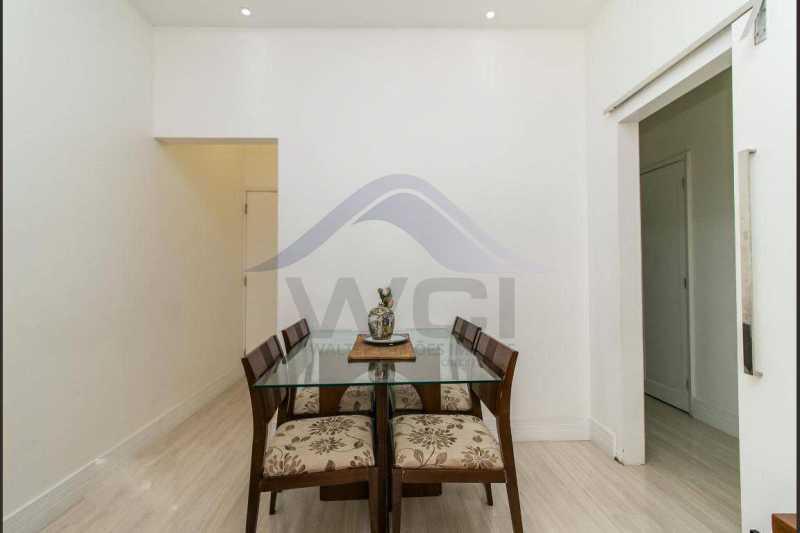 WhatsApp Image 2020-07-04 at 1 - Apartamento à venda Rua Valparaíso,Tijuca, Rio de Janeiro - R$ 479.000 - WCAP20327 - 4