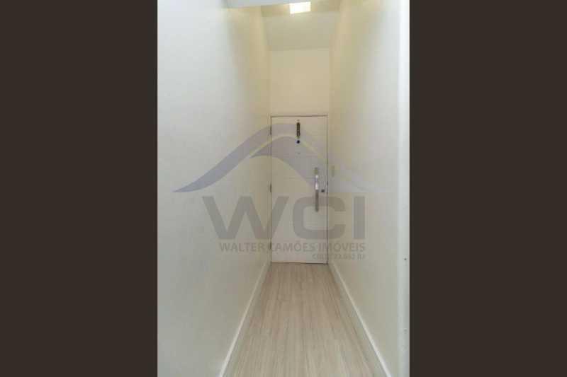 WhatsApp Image 2020-07-04 at 1 - Apartamento à venda Rua Valparaíso,Tijuca, Rio de Janeiro - R$ 479.000 - WCAP20327 - 5