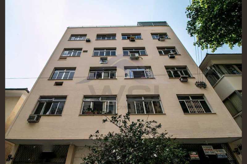 WhatsApp Image 2020-07-04 at 1 - Apartamento à venda Rua Valparaíso,Tijuca, Rio de Janeiro - R$ 479.000 - WCAP20327 - 7