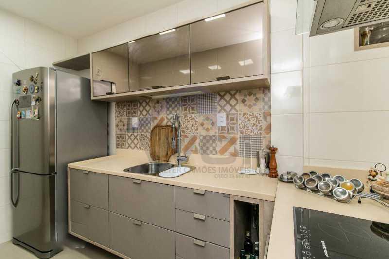 WhatsApp Image 2020-07-04 at 1 - Apartamento à venda Rua Valparaíso,Tijuca, Rio de Janeiro - R$ 479.000 - WCAP20327 - 9