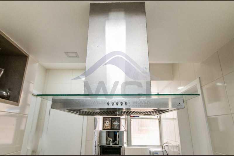 WhatsApp Image 2020-07-04 at 1 - Apartamento à venda Rua Valparaíso,Tijuca, Rio de Janeiro - R$ 479.000 - WCAP20327 - 11
