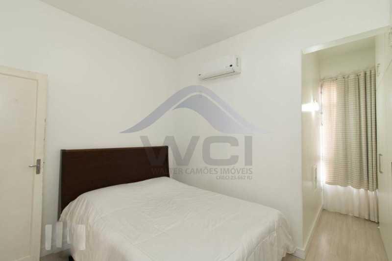 WhatsApp Image 2020-07-04 at 1 - Apartamento à venda Rua Valparaíso,Tijuca, Rio de Janeiro - R$ 479.000 - WCAP20327 - 12