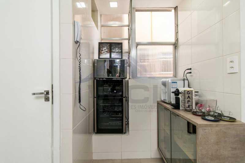 WhatsApp Image 2020-07-04 at 1 - Apartamento à venda Rua Valparaíso,Tijuca, Rio de Janeiro - R$ 479.000 - WCAP20327 - 14
