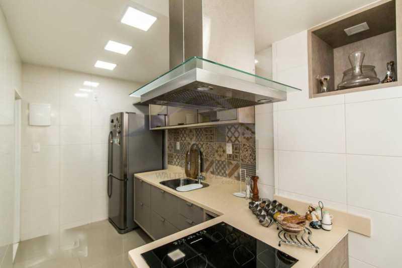 WhatsApp Image 2020-07-04 at 1 - Apartamento à venda Rua Valparaíso,Tijuca, Rio de Janeiro - R$ 479.000 - WCAP20327 - 17