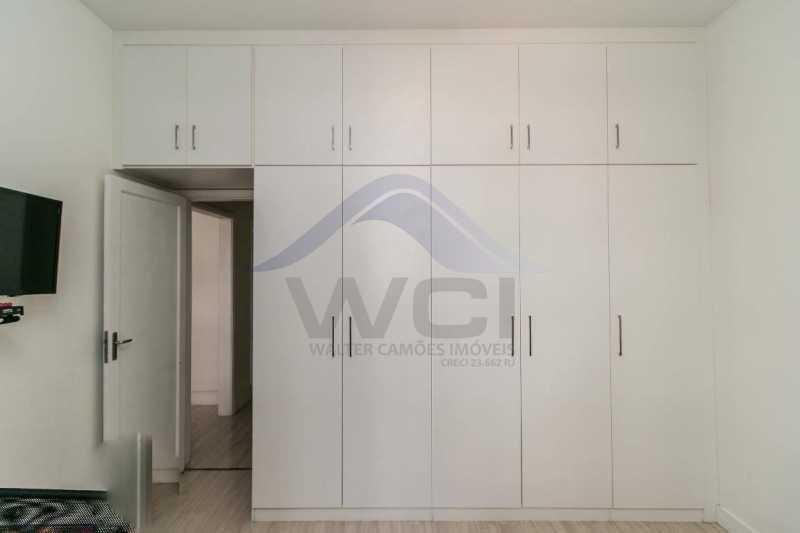 WhatsApp Image 2020-07-04 at 1 - Apartamento à venda Rua Valparaíso,Tijuca, Rio de Janeiro - R$ 479.000 - WCAP20327 - 19