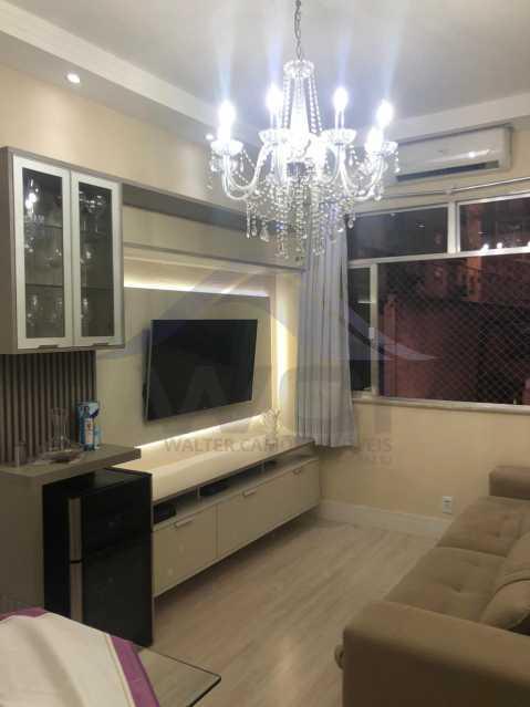 WhatsApp Image 2020-07-04 at 1 - Apartamento à venda Rua Valparaíso,Tijuca, Rio de Janeiro - R$ 479.000 - WCAP20327 - 25