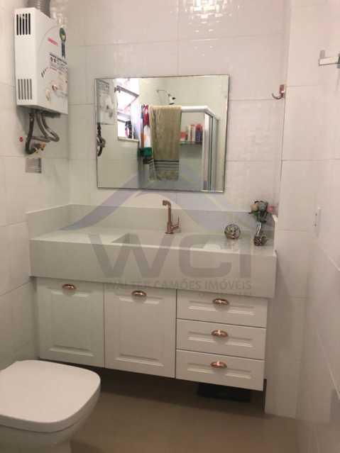 WhatsApp Image 2020-07-04 at 1 - Apartamento à venda Rua Valparaíso,Tijuca, Rio de Janeiro - R$ 479.000 - WCAP20327 - 26