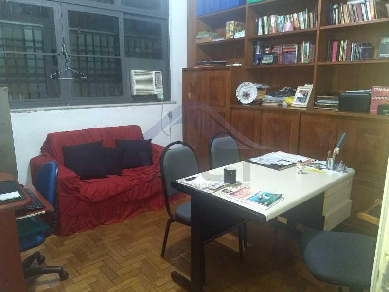 IMG_20190829_174857909 - Prédio 370m² à venda Rua Engenheiro Adel,Tijuca, Rio de Janeiro - R$ 1.280.000 - WCPR50001 - 4