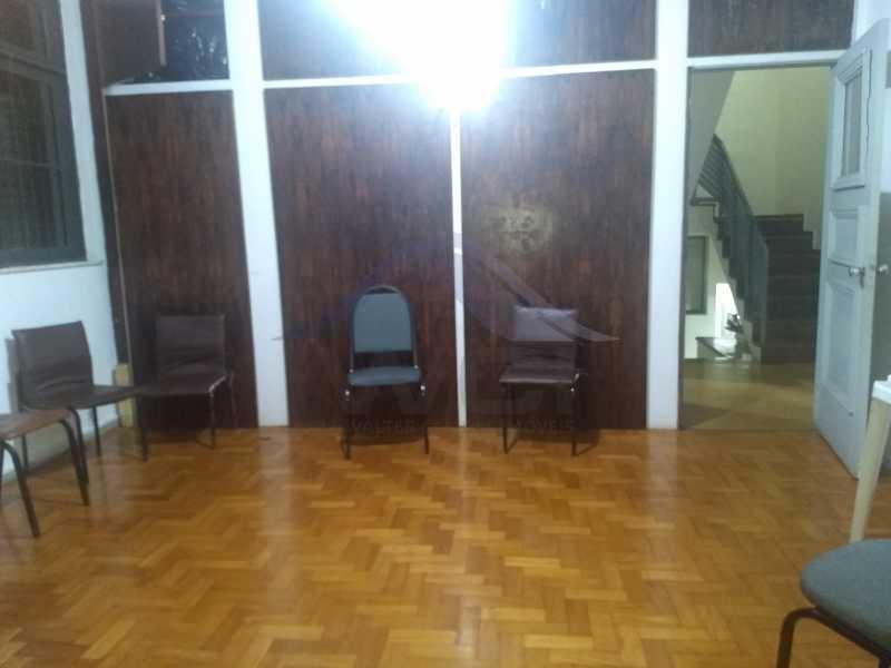 IMG_20190829_174918982 - Prédio 370m² à venda Rua Engenheiro Adel,Tijuca, Rio de Janeiro - R$ 1.280.000 - WCPR50001 - 6