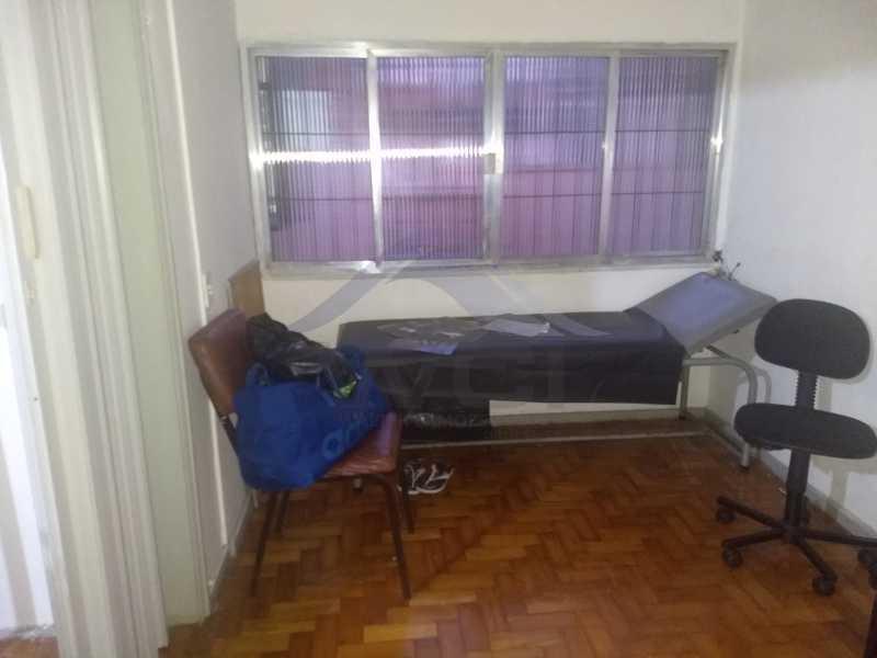 IMG_20190829_174924515 - Prédio 370m² à venda Rua Engenheiro Adel,Tijuca, Rio de Janeiro - R$ 1.280.000 - WCPR50001 - 7