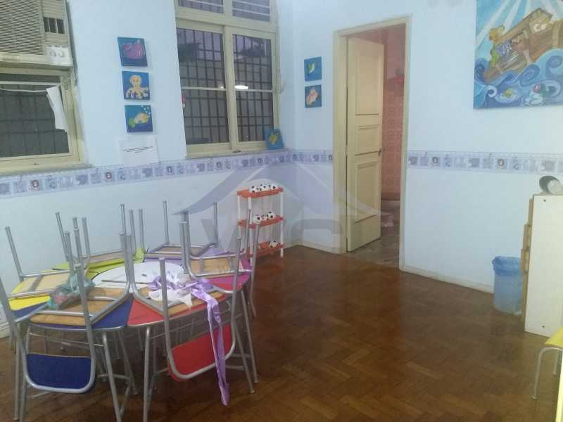 IMG_20190829_174946710 - Prédio 370m² à venda Rua Engenheiro Adel,Tijuca, Rio de Janeiro - R$ 1.280.000 - WCPR50001 - 9