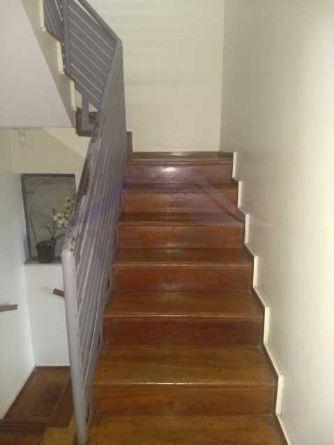 IMG_20190829_175049987 - Prédio 370m² à venda Rua Engenheiro Adel,Tijuca, Rio de Janeiro - R$ 1.280.000 - WCPR50001 - 15