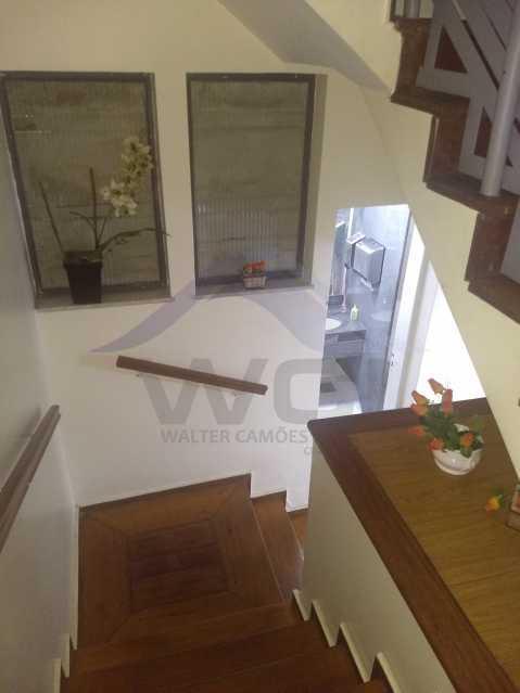 IMG_20190829_175101417 - Prédio 370m² à venda Rua Engenheiro Adel,Tijuca, Rio de Janeiro - R$ 1.280.000 - WCPR50001 - 16