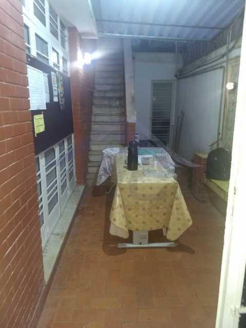 IMG_20190829_175314595 - Prédio 370m² à venda Rua Engenheiro Adel,Tijuca, Rio de Janeiro - R$ 1.280.000 - WCPR50001 - 22