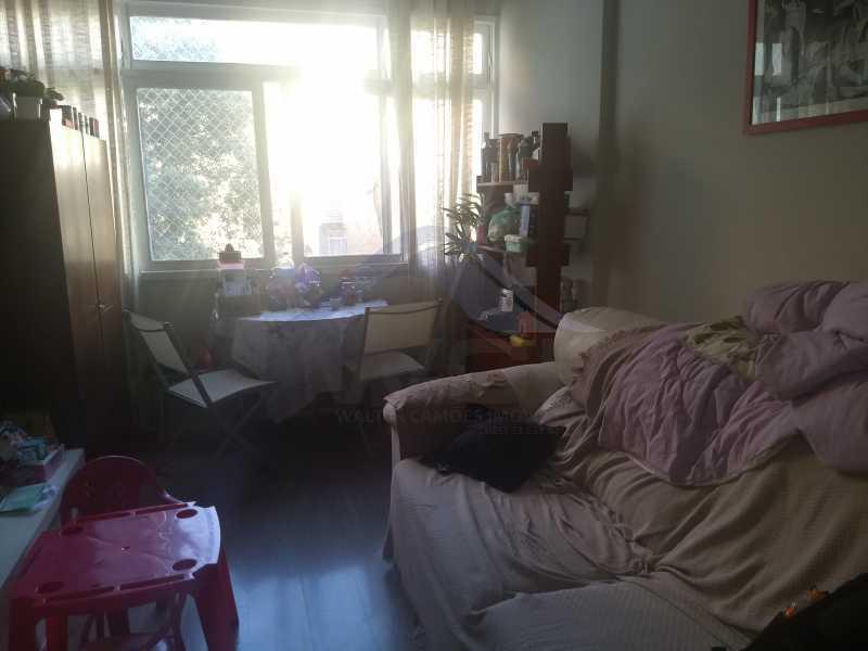 IMG_20190911_153117883 - Vendo apartamento na Tijuca - WCAP20333 - 1