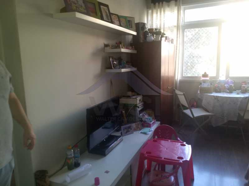 IMG_20190911_153123878 - Vendo apartamento na Tijuca - WCAP20333 - 3