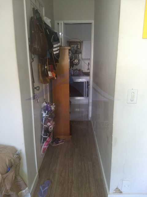 IMG_20190911_153137688 - Vendo apartamento na Tijuca - WCAP20333 - 4