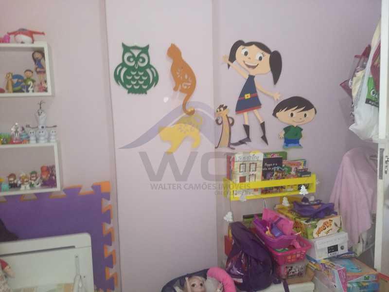 IMG_20190911_153218498 - Vendo apartamento na Tijuca - WCAP20333 - 6