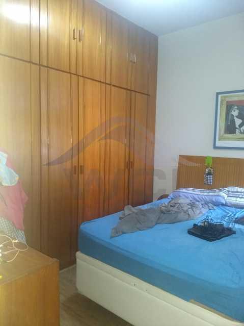 IMG_20190911_153231587 - Vendo apartamento na Tijuca - WCAP20333 - 7