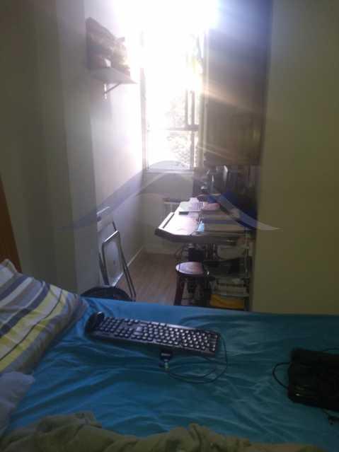 IMG_20190911_153241715 - Vendo apartamento na Tijuca - WCAP20333 - 8