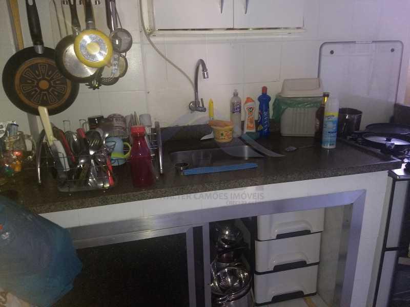 IMG_20190911_153407155 - Vendo apartamento na Tijuca - WCAP20333 - 12