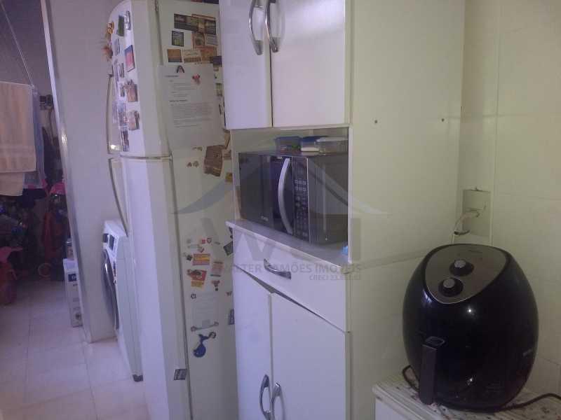 IMG_20190911_153413097 - Vendo apartamento na Tijuca - WCAP20333 - 13