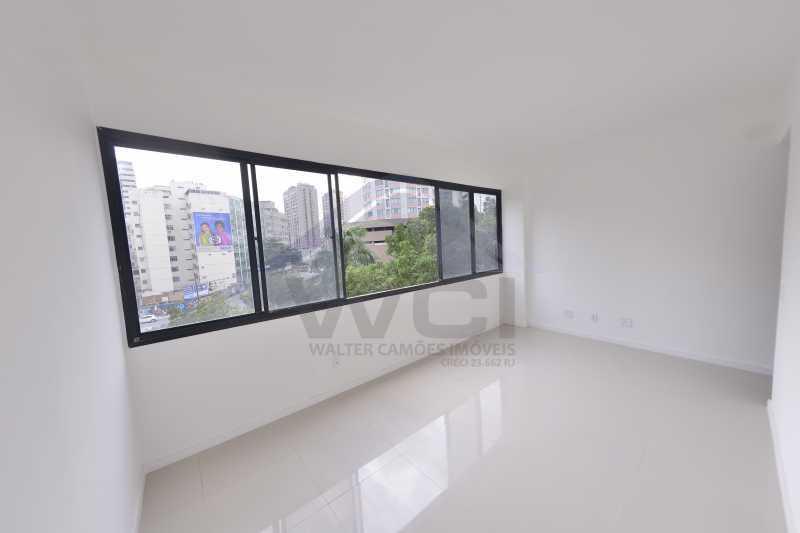 3 - Apartamento 3 quartos à venda Tijuca, Rio de Janeiro - R$ 628.300 - WCAP30228 - 4