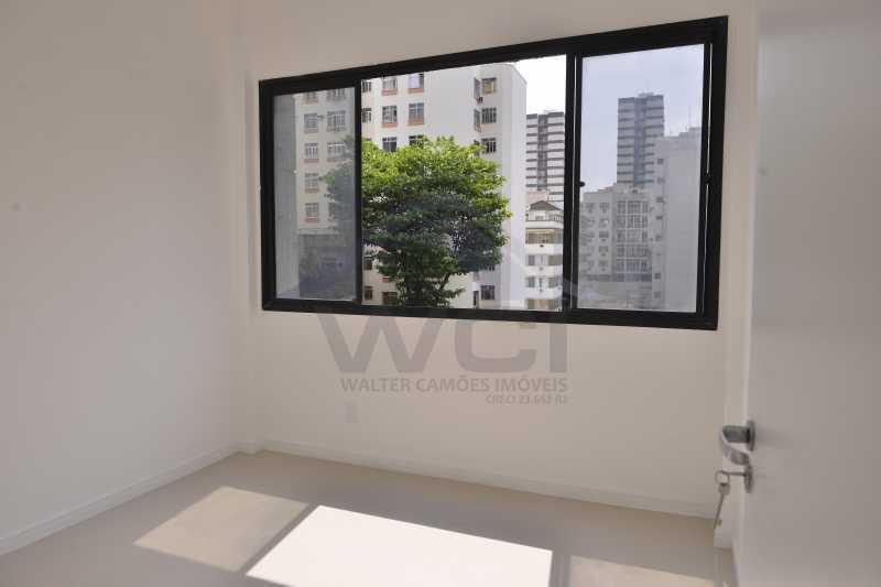 5 - Apartamento 3 quartos à venda Tijuca, Rio de Janeiro - R$ 628.300 - WCAP30228 - 6