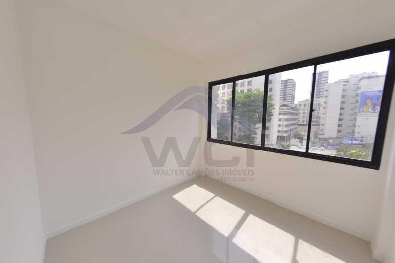 6 - Apartamento 3 quartos à venda Tijuca, Rio de Janeiro - R$ 628.300 - WCAP30228 - 7